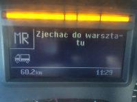 merc12