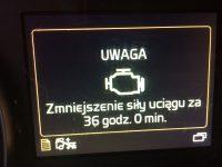 volvo07